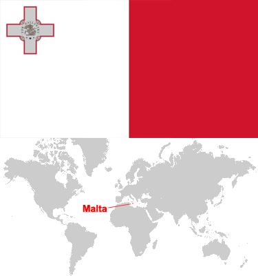 Malta-car-sales-statistics