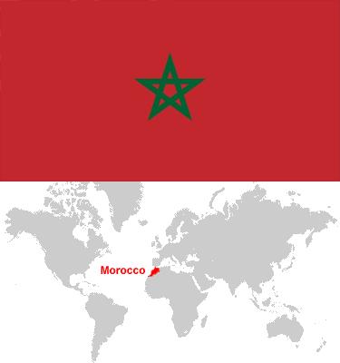 Morocco-car-sales-statistics