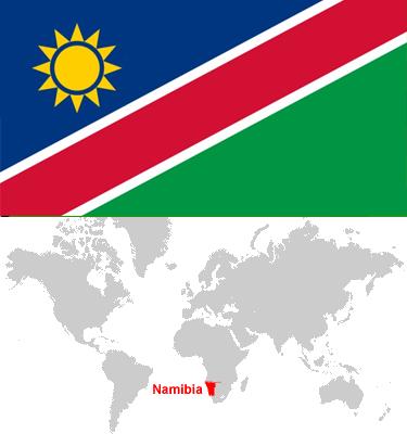 Namibia-car-sales-statistics