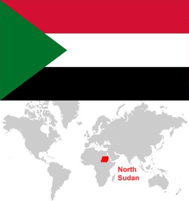 North_Sudan-car-sales-statistics