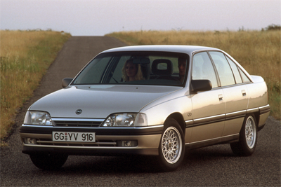 Opel-Vauxhall_Omega-first_generation-auto-sales-statistics-Europe
