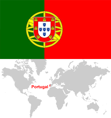 Portugal-car-sales-statistics