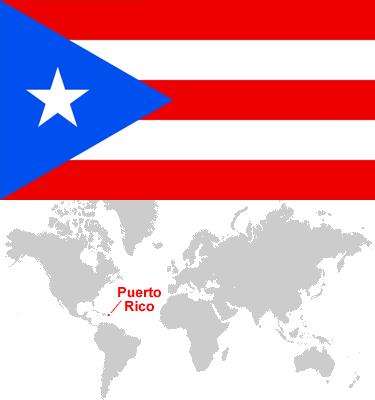 Puerto_Rico-car-sales-statistics