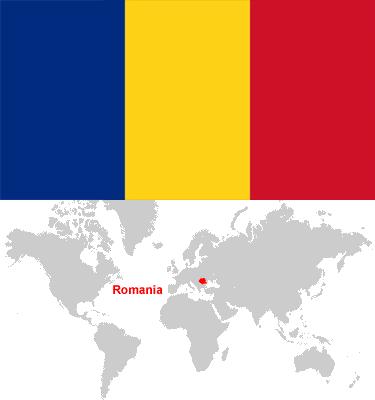 Romania-car-sales-statistics