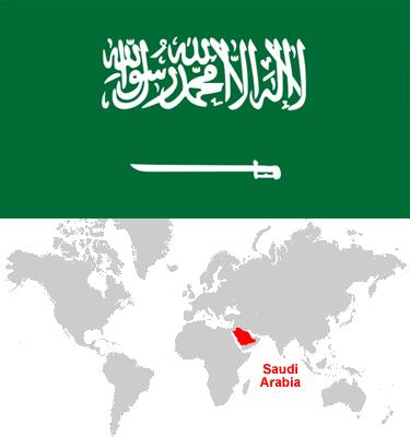 Saudi_Arabia-car-sales-statistics