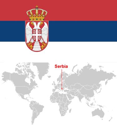 Serbia-car-sales-statistics