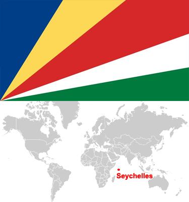 Seychelles-car-sales-statistics