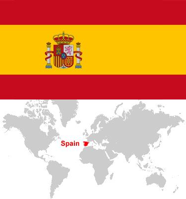 Spain-car-sales-statistics