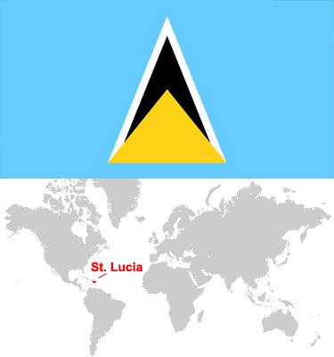St_Lucia-car-sales-statistics