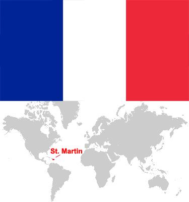 St_Martin-car-sales-statistics