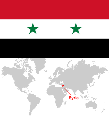 Syria-car-sales-statistics