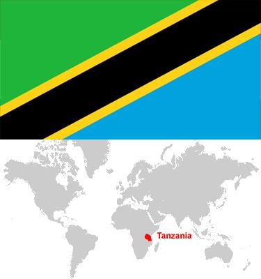 Tanzania-car-sales-statistics