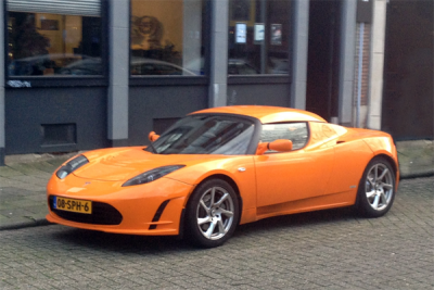 Tesla_Roadster-EV-sports_car
