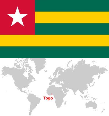 Togo-car-sales-statistics