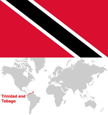 Trinidad-Tobago-car-sales-statistics