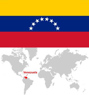 Venezuela-car-sales-statistics