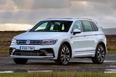 Volkswagen_Tiguan-European-sales-figures