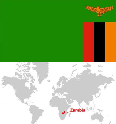 Zambia-car-sales-statistics