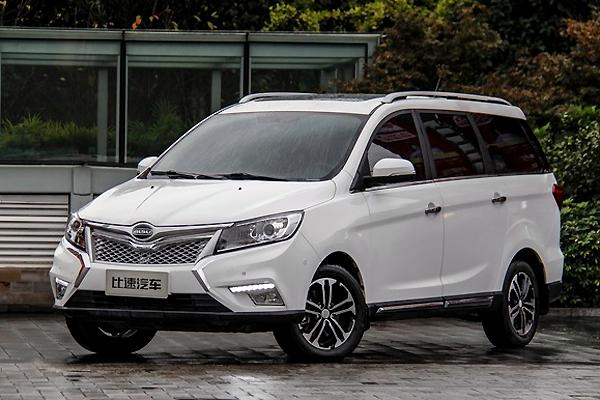 Auto-sales-statistics-China-Bisu_M3-MPV