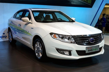 Auto-sales-statistics-China-GAC_Trumpchi_GA5_PHEV-sedan