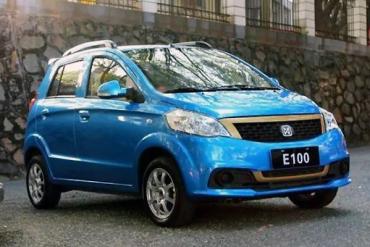 Auto-sales-statistics-China-JMC_Jiangling_E100-EV