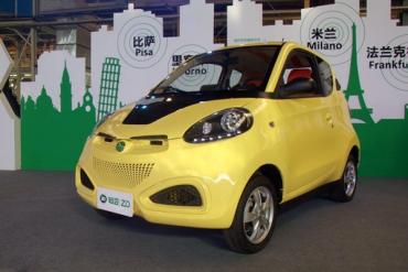 Auto-sales-statistics-China-Zhi_Dou-D1-EV