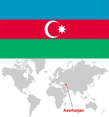 Azerbaijan-car-sales-statistics