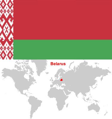 Belarus-car-sales-statistics