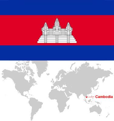 Cambodia-car-sales-statistics