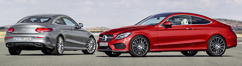 Car_sales_surprise-2016-Mercedes_Benz