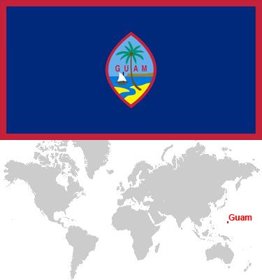 Guam-car-sales-statistics