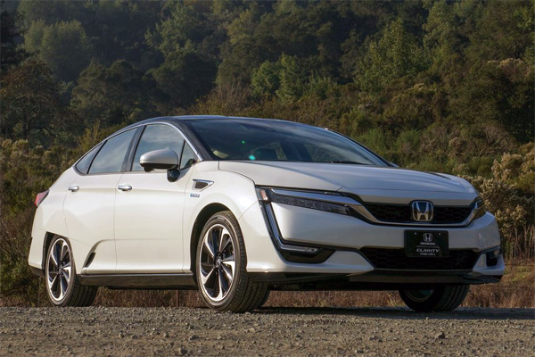 Honda_Clarity_FCV-US-car-sales-statistics