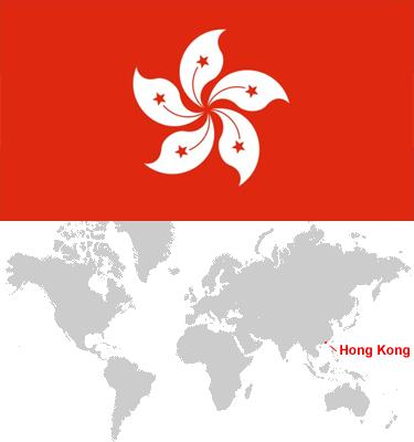 Hong_Kong-car-sales-statistics