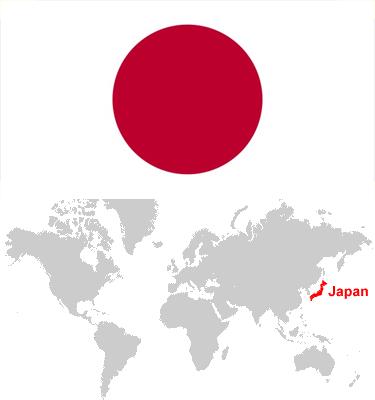 Japan-car-sales-statistics