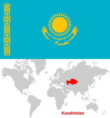 Kazakhstan-car-sales-statistics