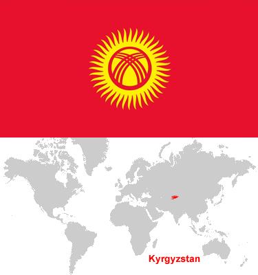 Kyrgyzstan-car-sales-statistics