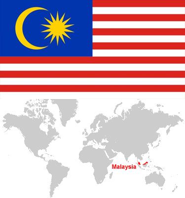 Malaysia-car-sales-statistics