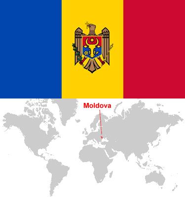 Moldova-car-sales-statistics