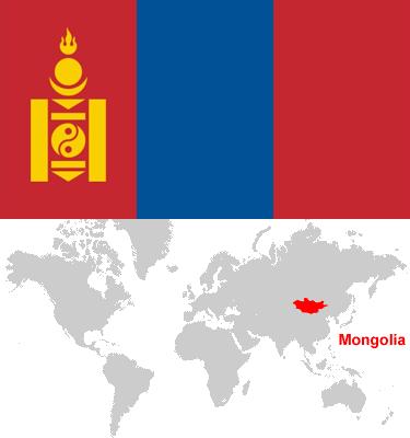 Mongolia-car-sales-statistics