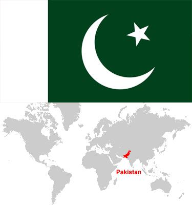 Pakistan-car-sales-statistics