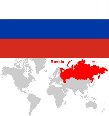 Russia-car-sales-statistics