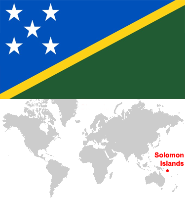 Solomon_Islands-car-sales-statistics