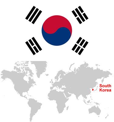 South_Korea-car-sales-statistics