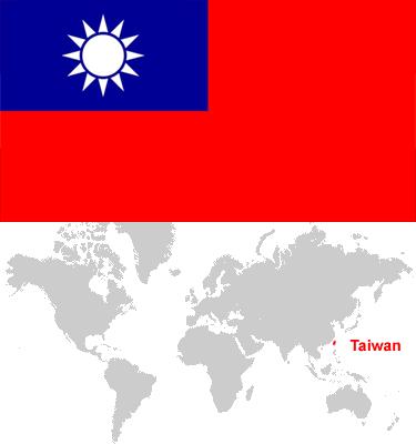 Taiwan-car-sales-statistics