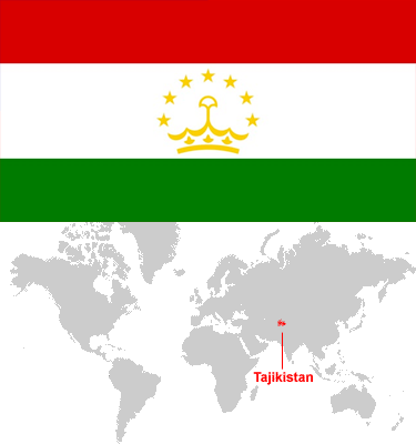 Tajikistan-car-sales-statistics