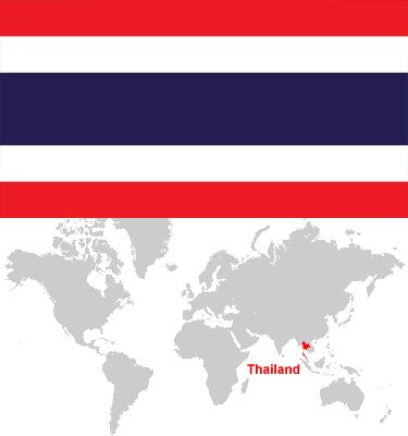Thailand-car-sales-statistics