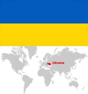 Ukraine-car-sales-statistics