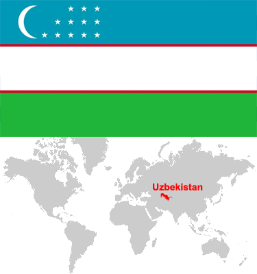 Uzbekistan-car-sales-statistics