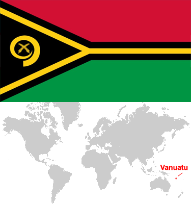 Vanuatu-car-sales-statistics