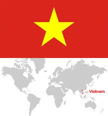 Vietnam-car-sales-statistics